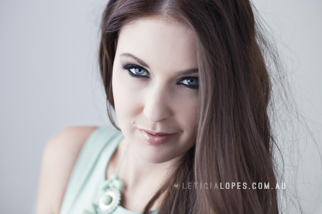 Emma 4 fcbk.jpg