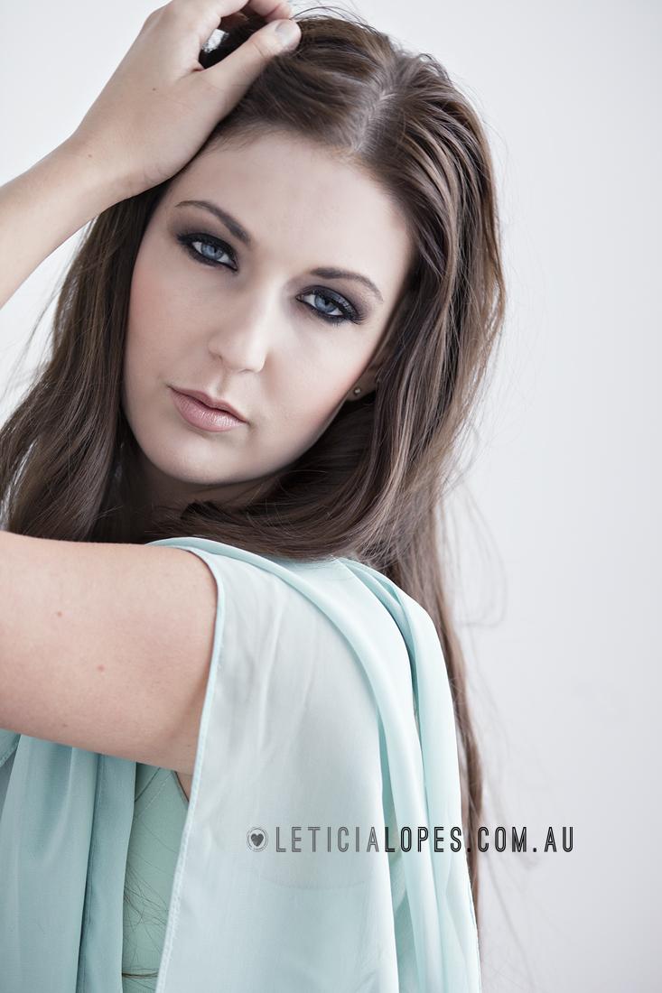 Emma 3 fcbk.jpg