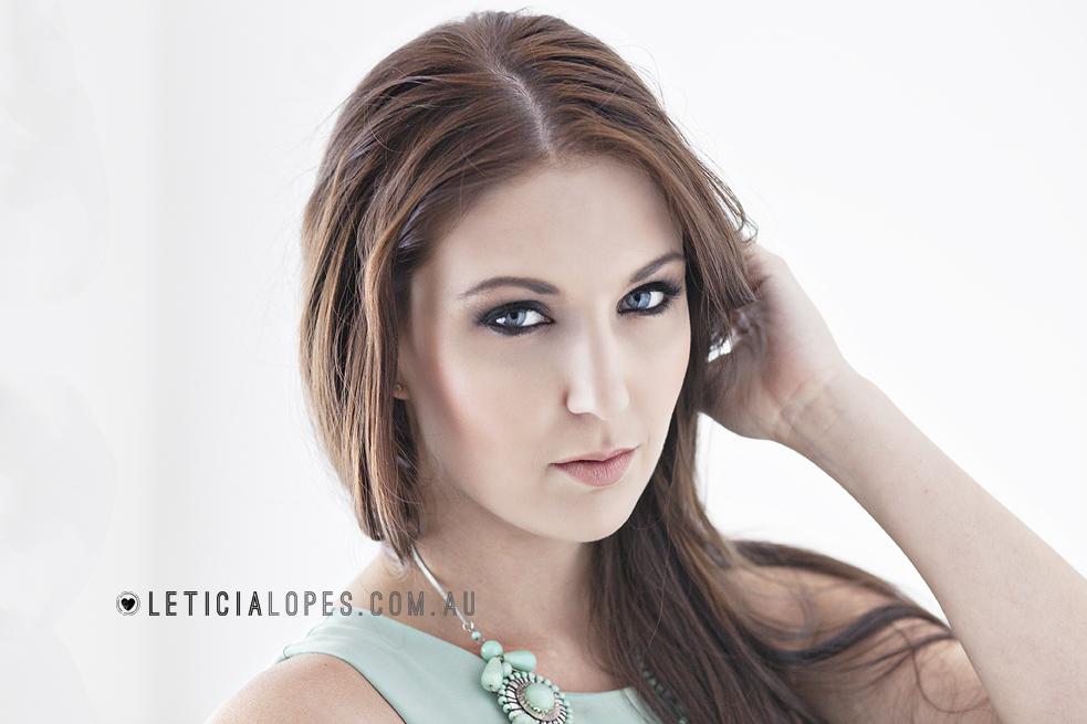 Emma 1 fcbk.jpg