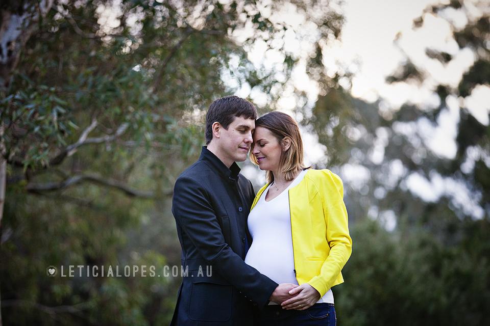 emotion-pregnancy-photography.jpg
