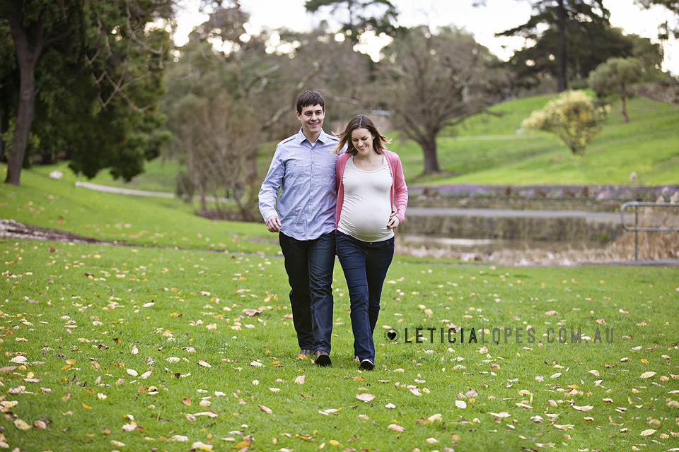 couple-maternity-photography.jpg