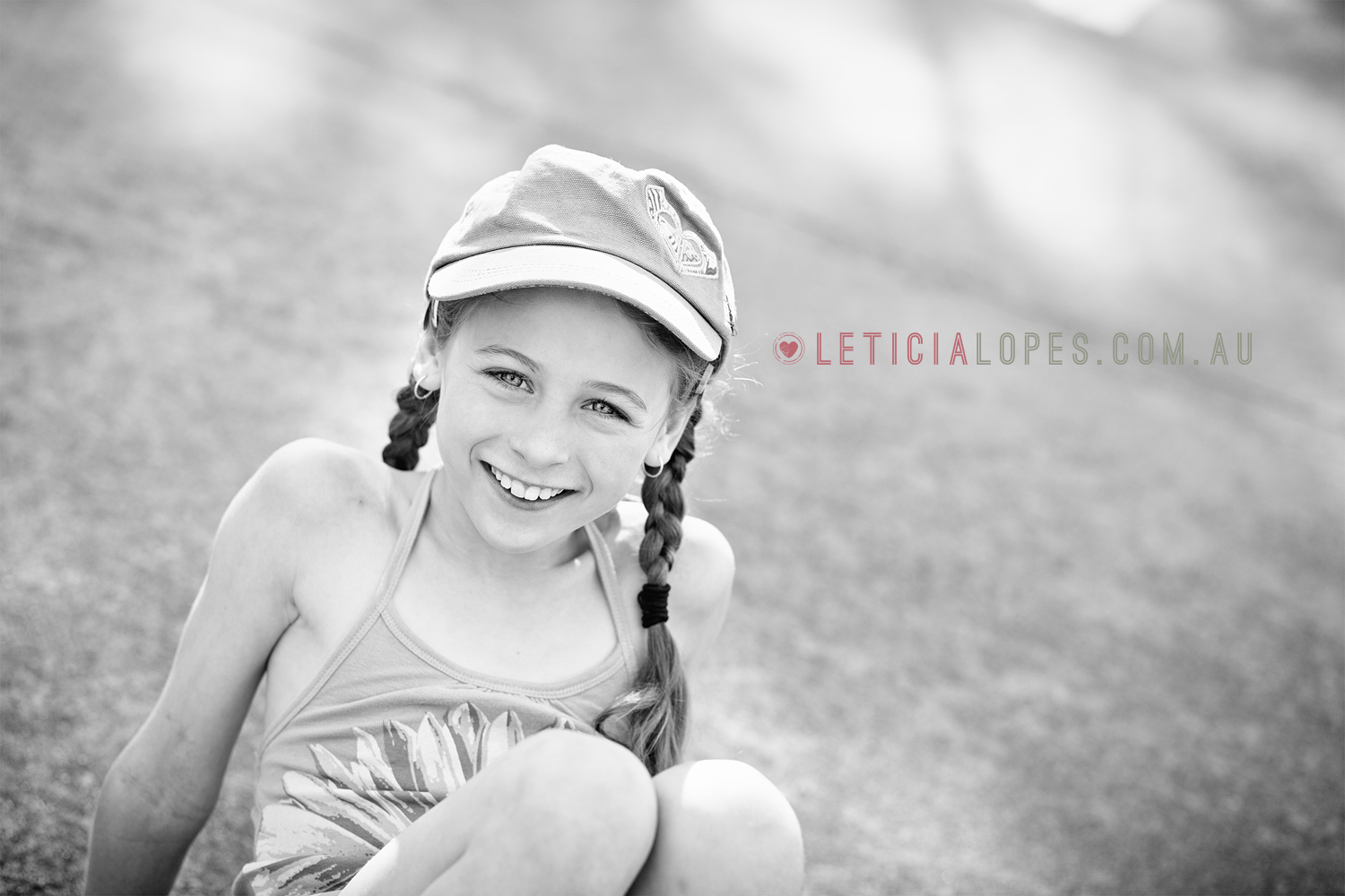 kids-photography-melbourne-edwrdes-lake.jpg