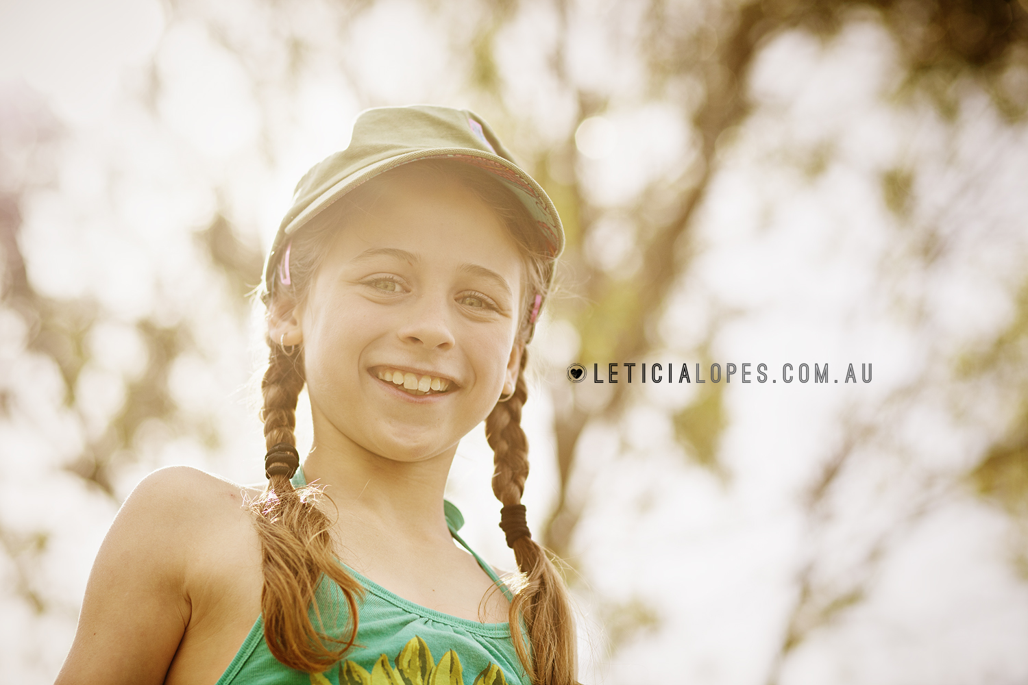 kids-photography-reservoir-melbourne.jpg