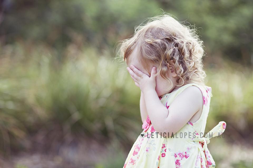 shepparton-kids-photographer.jpg
