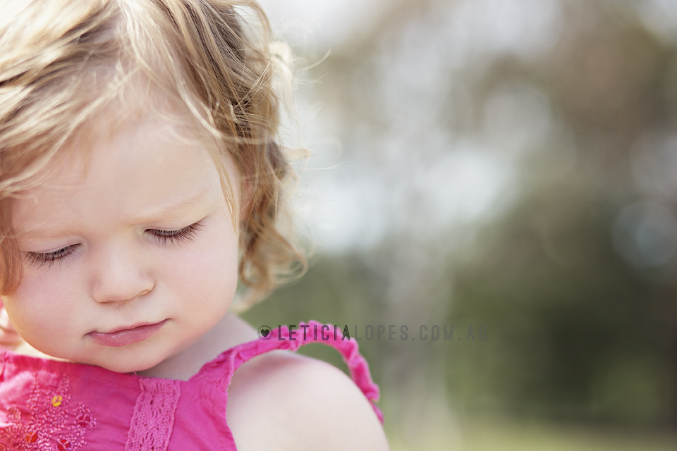 children-photographer-reservoir-melbourne.jpg