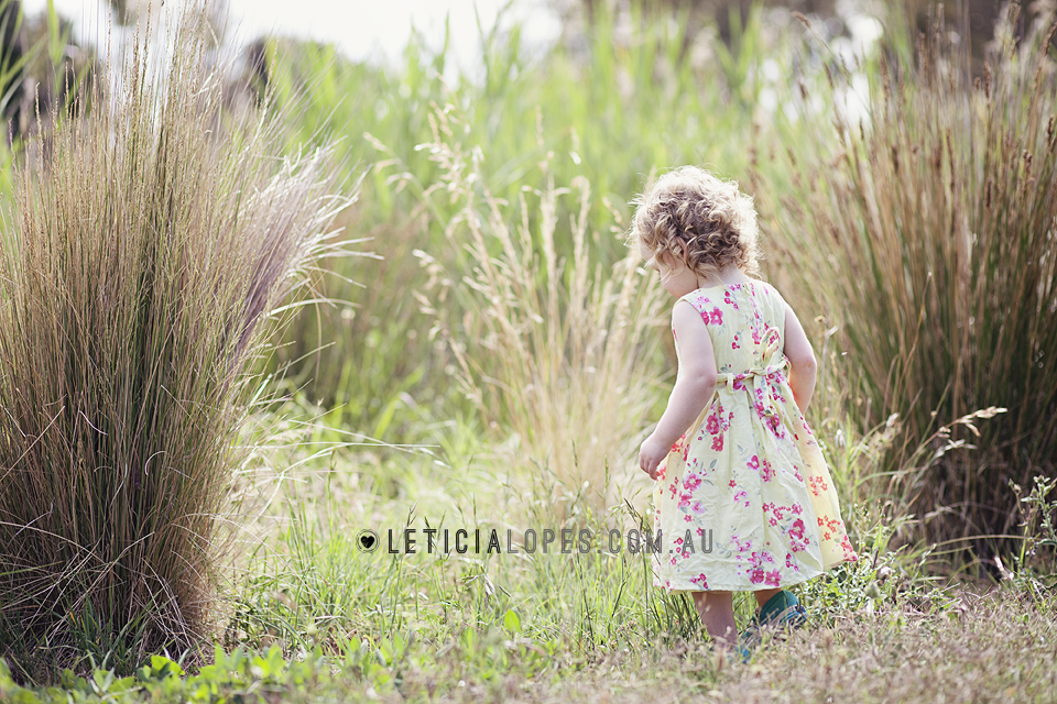 children-photography-melbourne.jpg