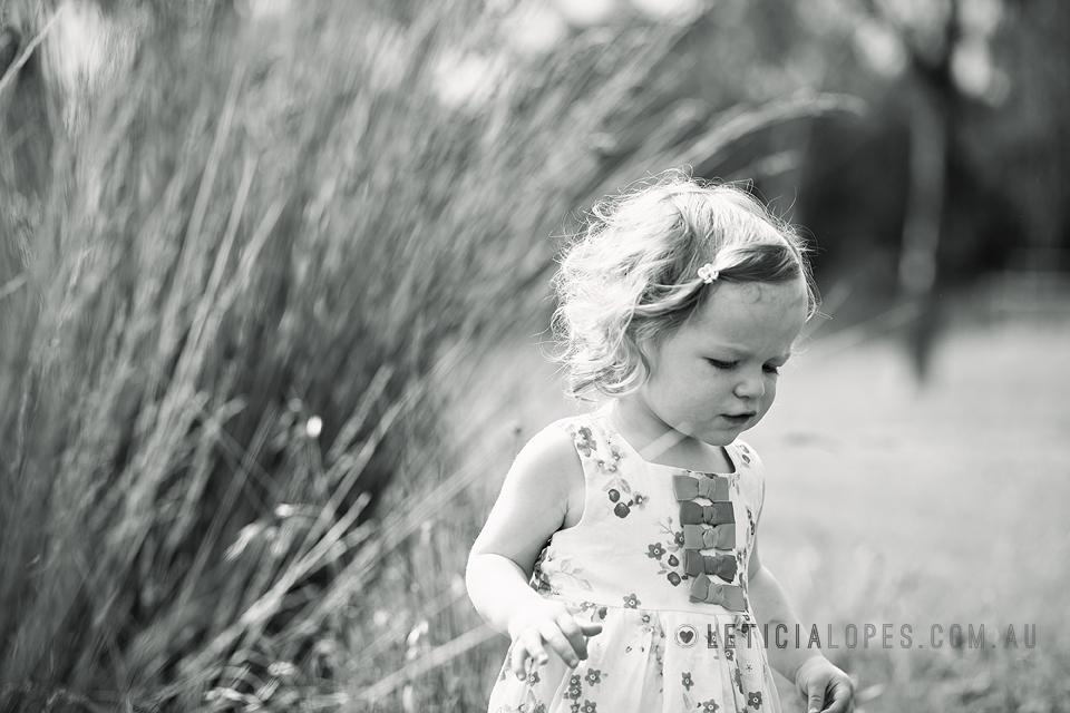 16-month-old-girl-portrait.jpg