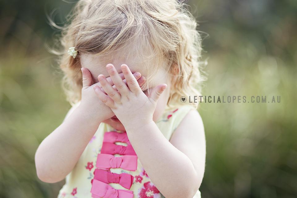 little-girl-hiding.jpg