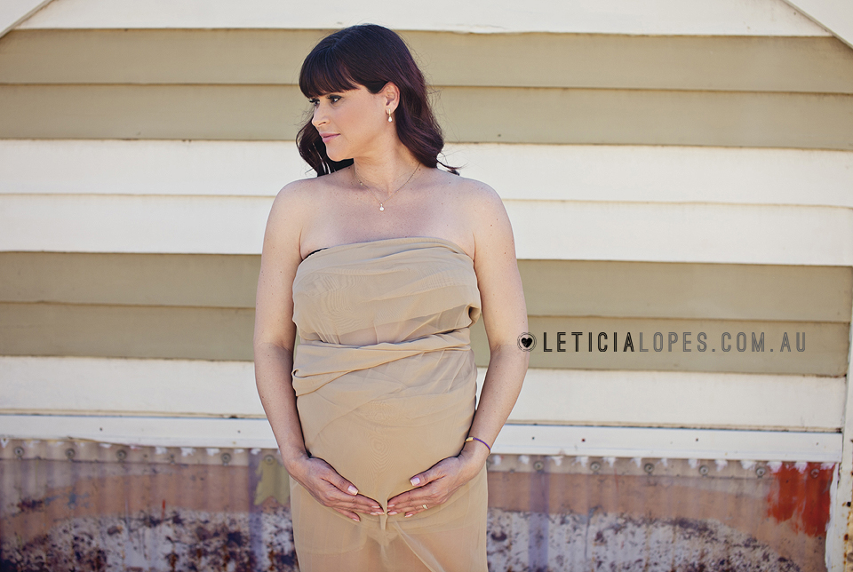 maternity-photography-melbourne.jpg