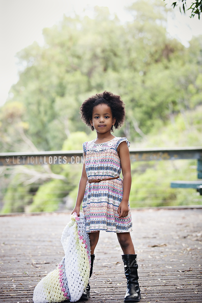 artistic-kids-photography.jpg