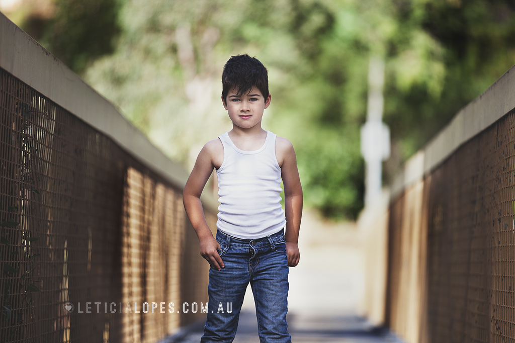 kids-photography-posing-ideas.jpg