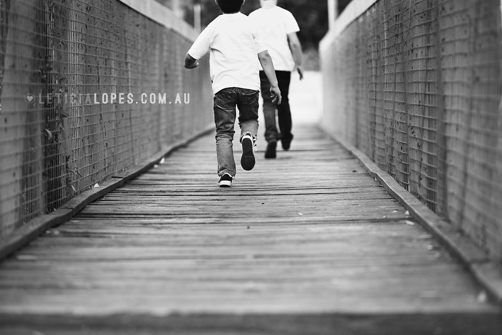 boys-running-bridge.jpg