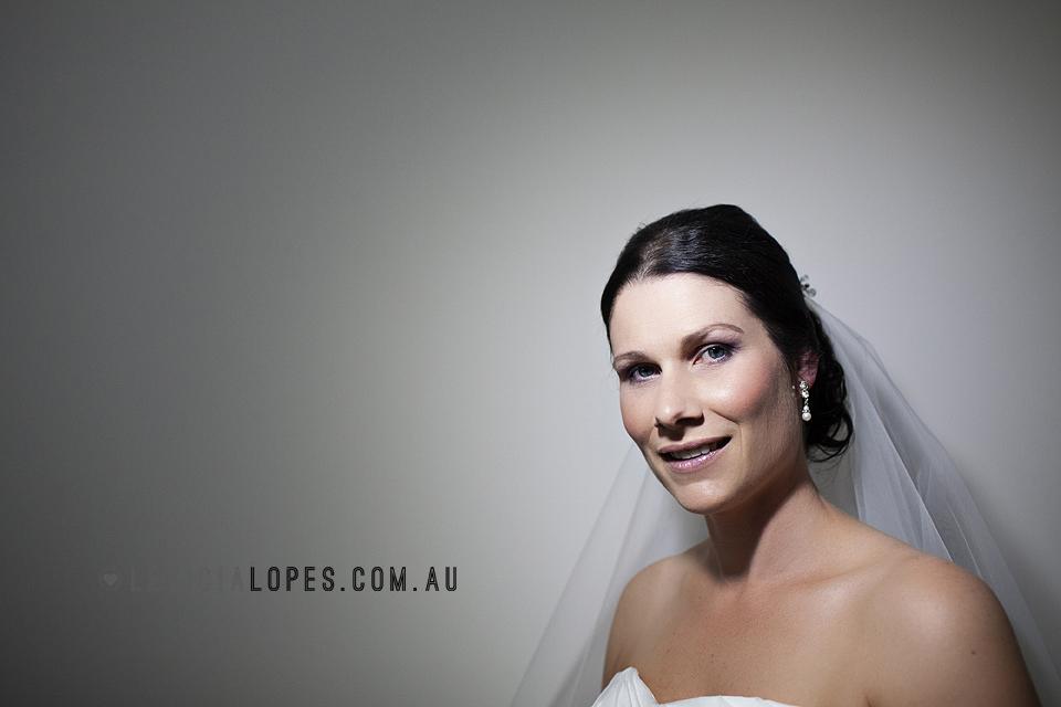 benalla-wedding-photographer.jpg