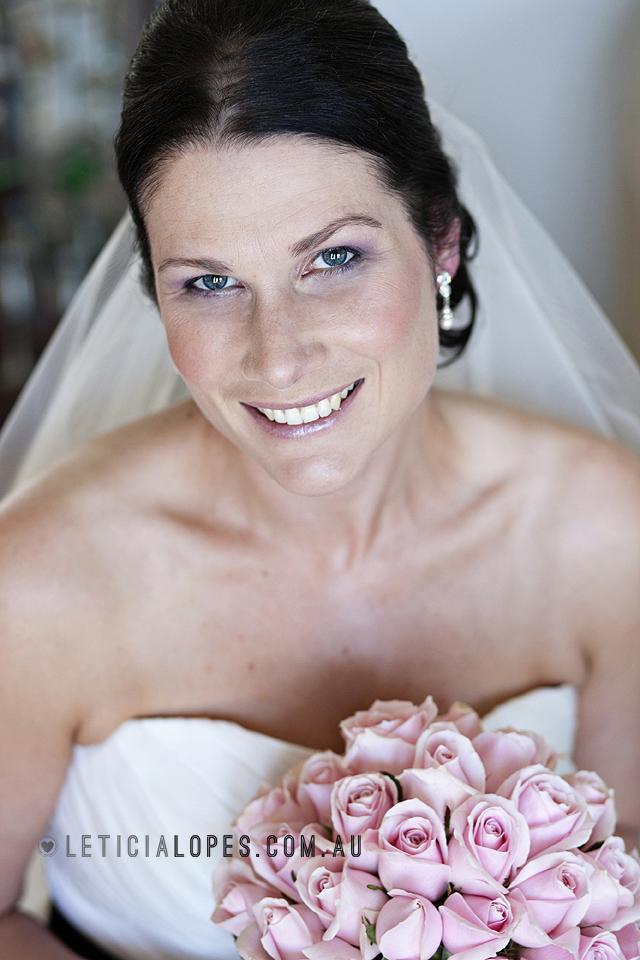 shepparton-bride-and-groom.jpg