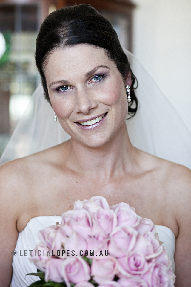 shepparton-wedding-photographers.jpg