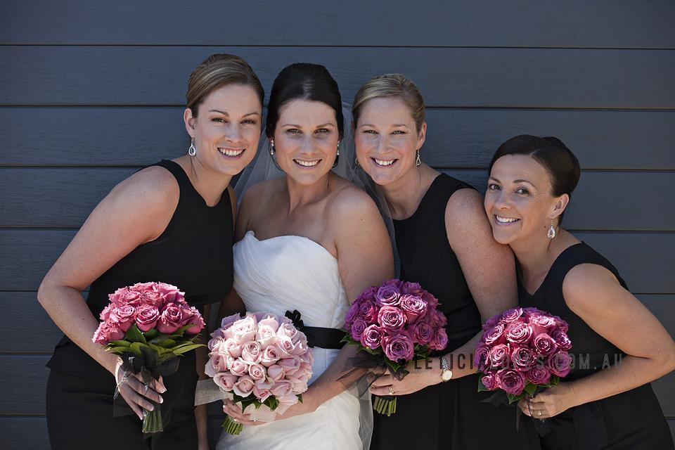bridesmaids-dresses-shepparton.jpg