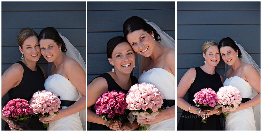 shepparton-wedding-photographer.jpg