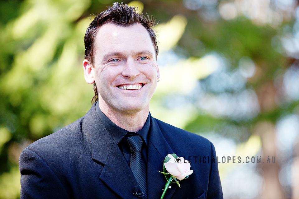 groom-benalla.jpg