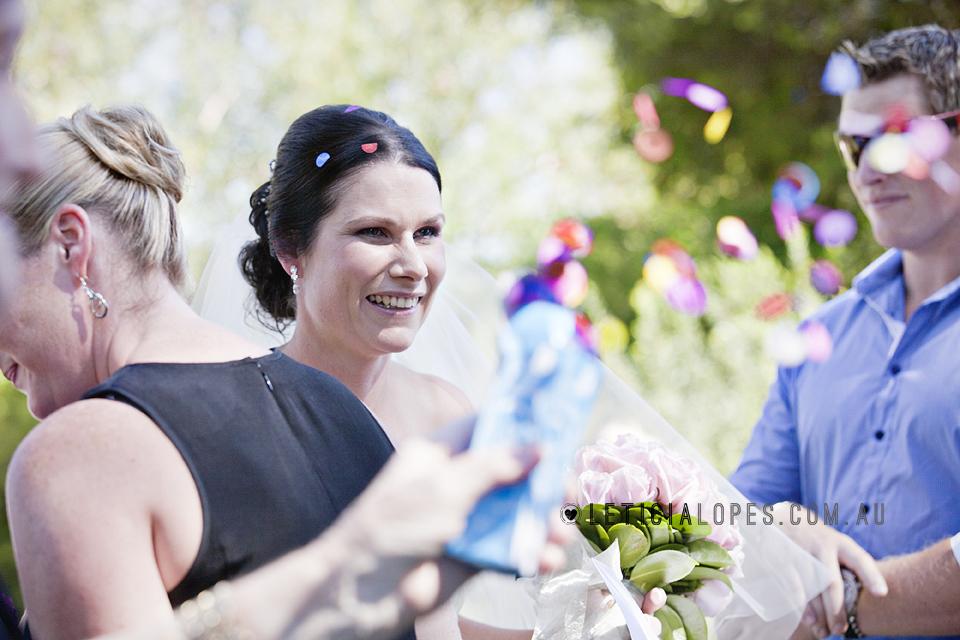 wedding-ceremony-celebrations.jpg