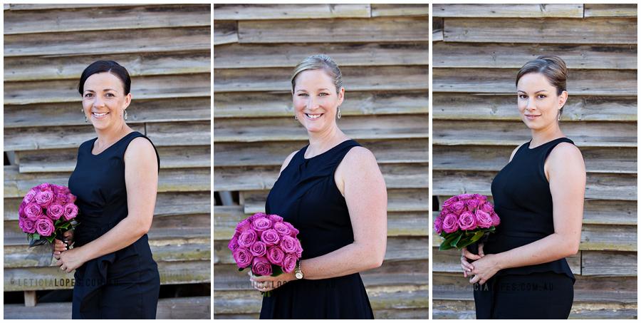 bridesmaids-shepparton.jpg