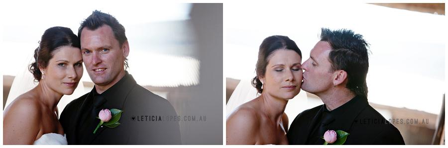 wedding-photographer-benalla.jpg
