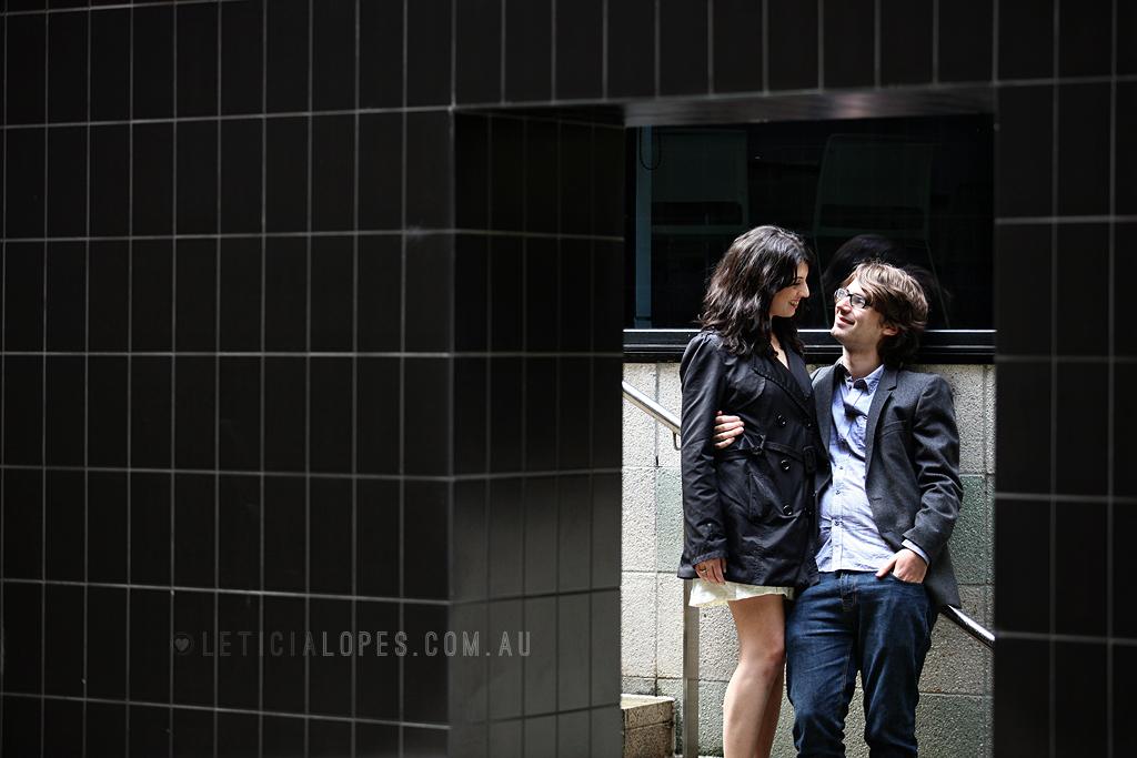 Christina.and.Andrew.2.web.jpg