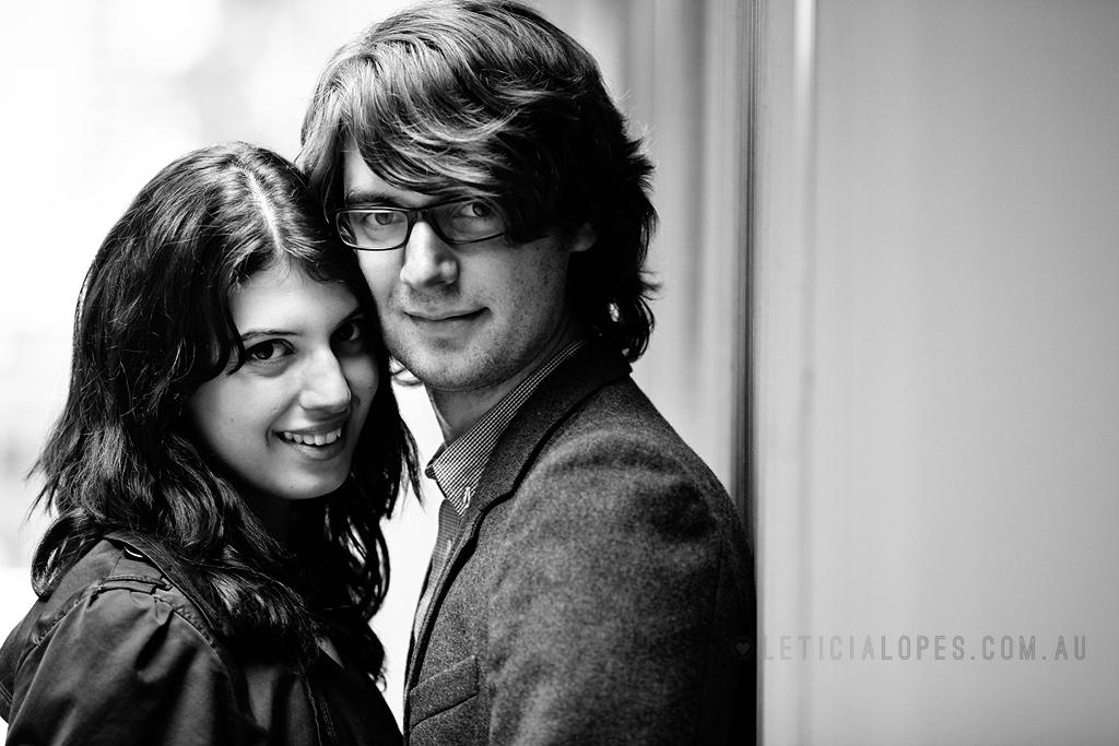 Christina.and.Andrew.3.web.jpg