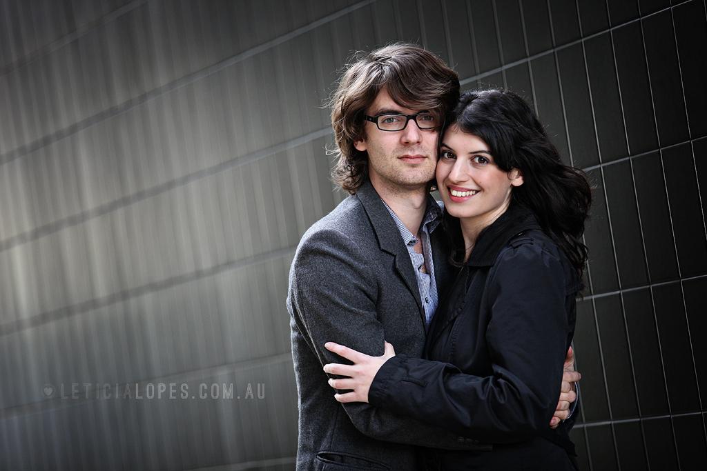 christina.and.Andrew1.web.jpg