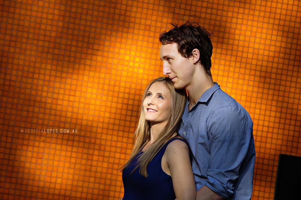 Jordana and Jason 1 logo.jpg