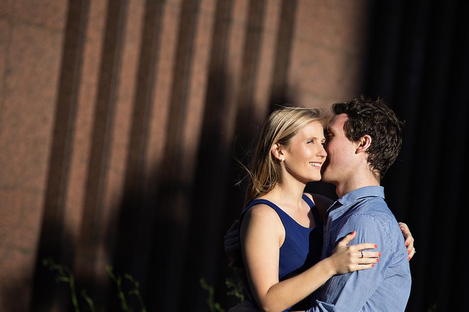 Jordana and Jason 4 web.jpg