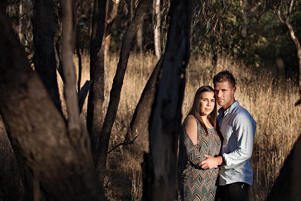 wedding-photographer-shepparton-2.jpg