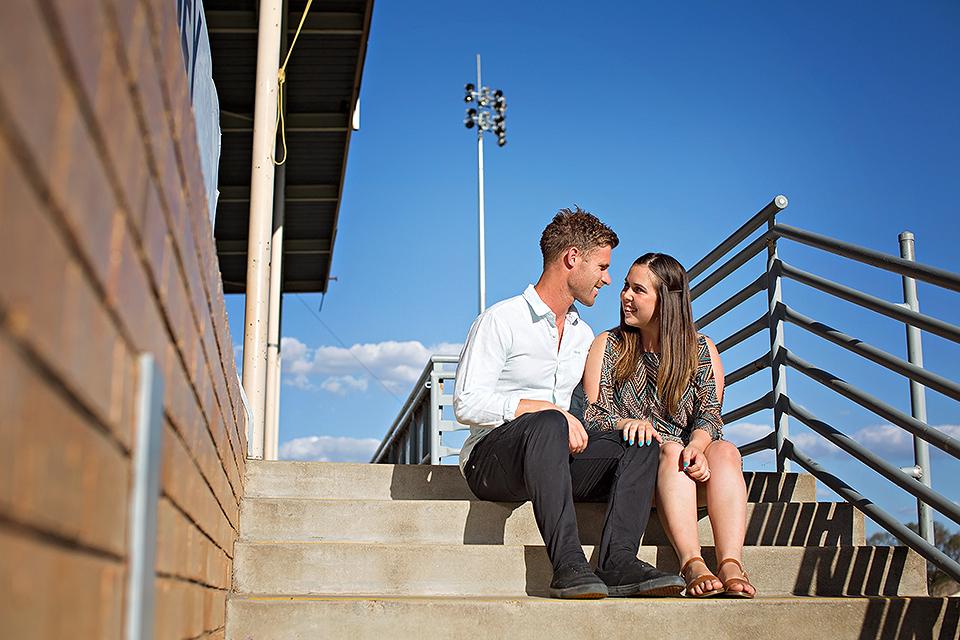 couple-shepparton.jpg