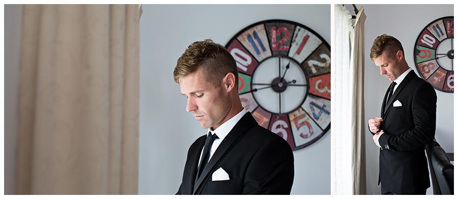 wedding-photographer-shepparton.jpg