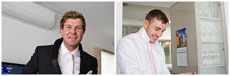 shepparton-wedding-photographer-2.jpg