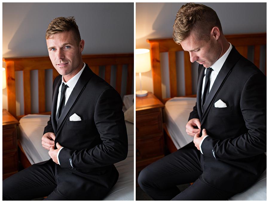 shepparton-wedding-photographers-3.jpg