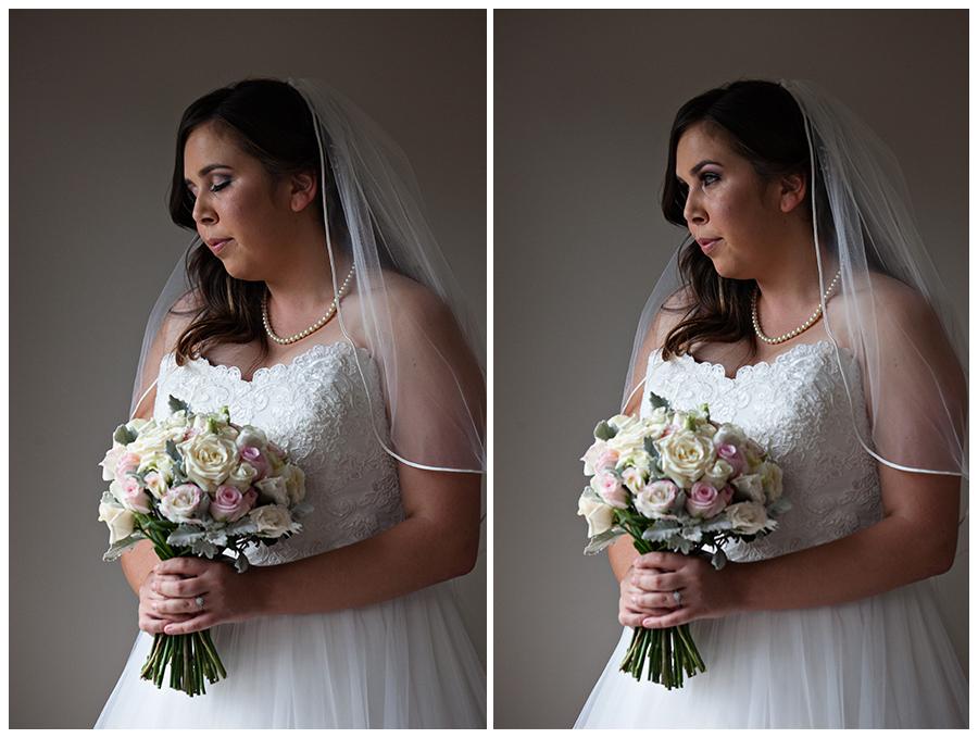 micheles-bridal-gown-shepparton.jpg