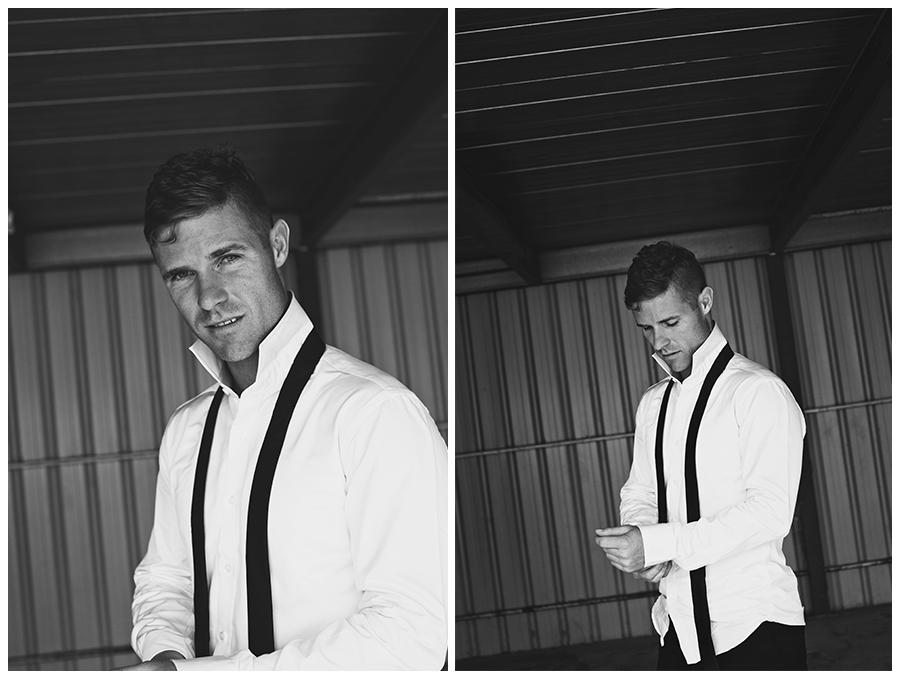 shepparton-wedding-photographer-3.jpg