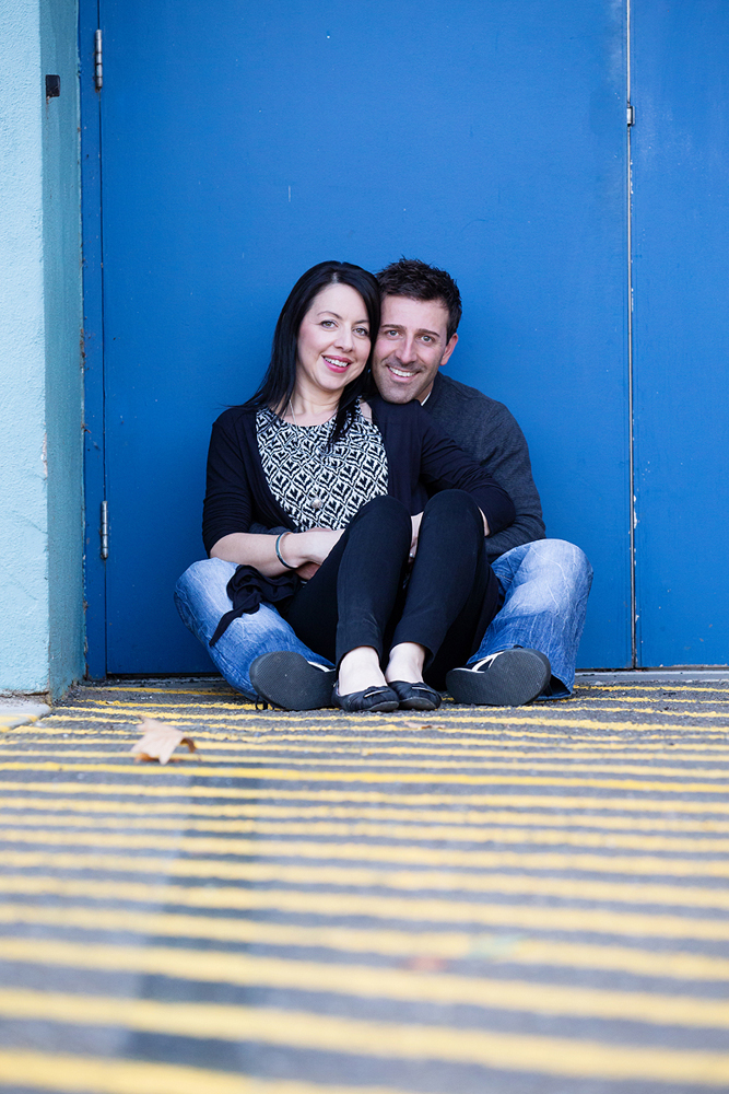 Teresa and Anthony5web.jpg