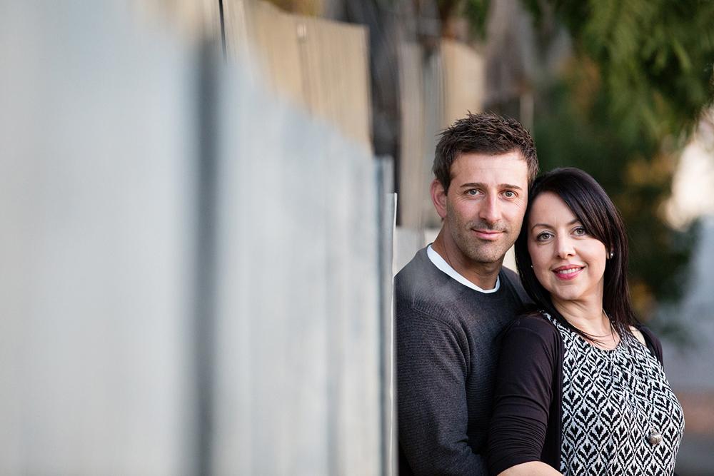 Teresa and Anthony8web.jpg