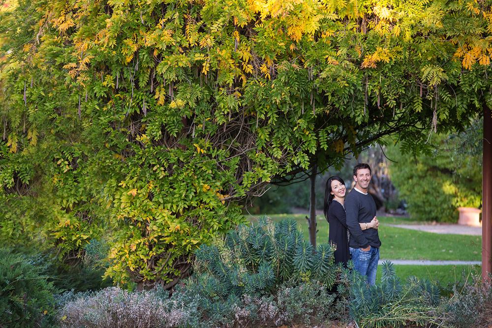 wedding-photographer-goulburn-valley-6.jpg