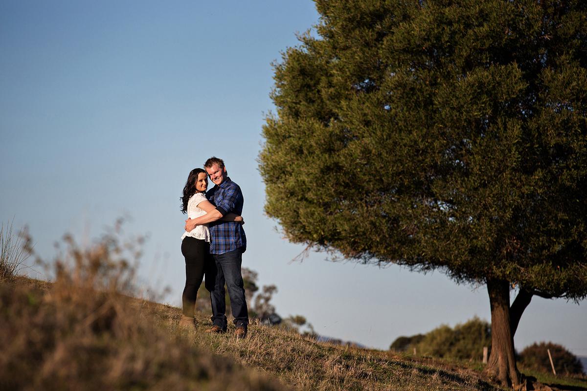 benalla-wedding-photographer2.jpg