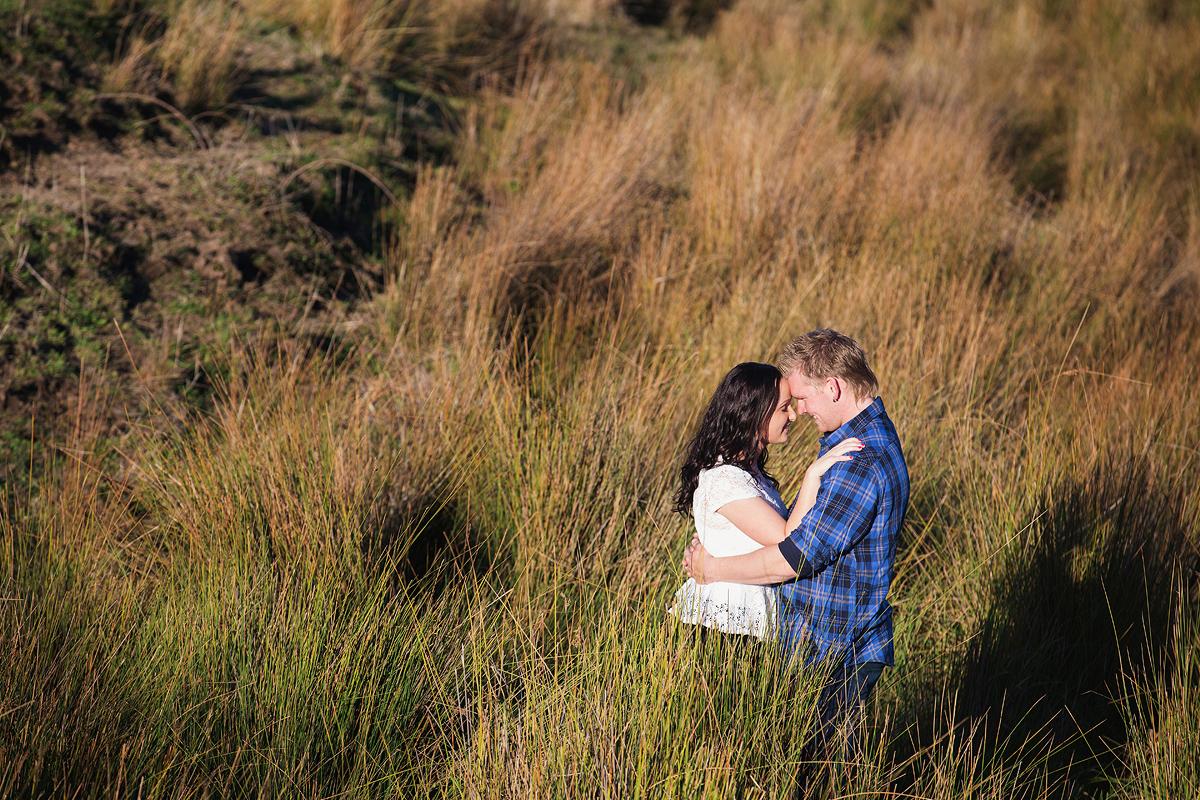 shepparton-wedding-photographer29.jpg