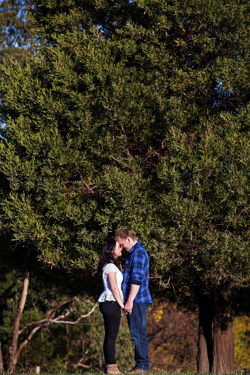 shepparton-wedding-photographer30.jpg