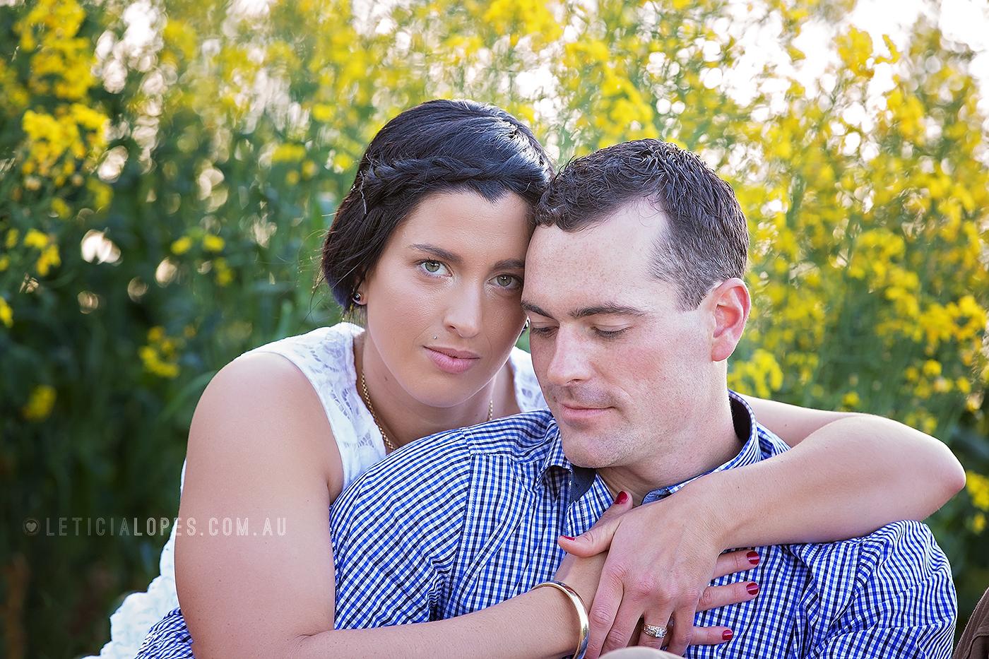Zoe and Hayden 2 web.jpg