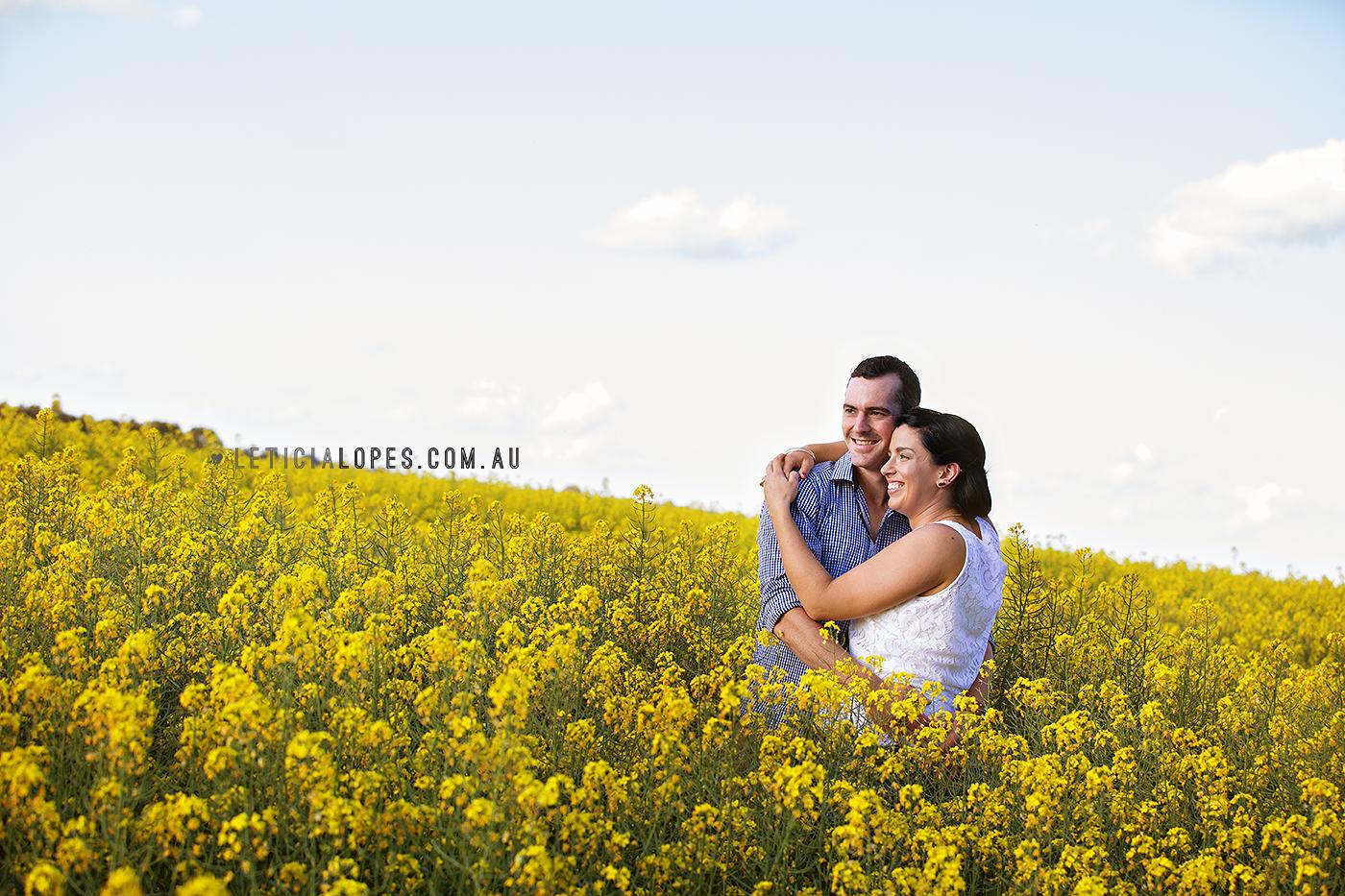 Zoe and Hayden 4 web.jpg