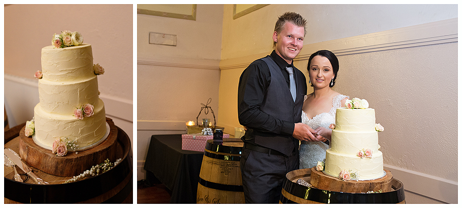 benalla-town-hall-wedding-3.jpg