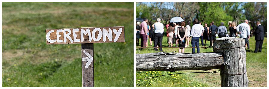 farm-wedding-benalla.jpg