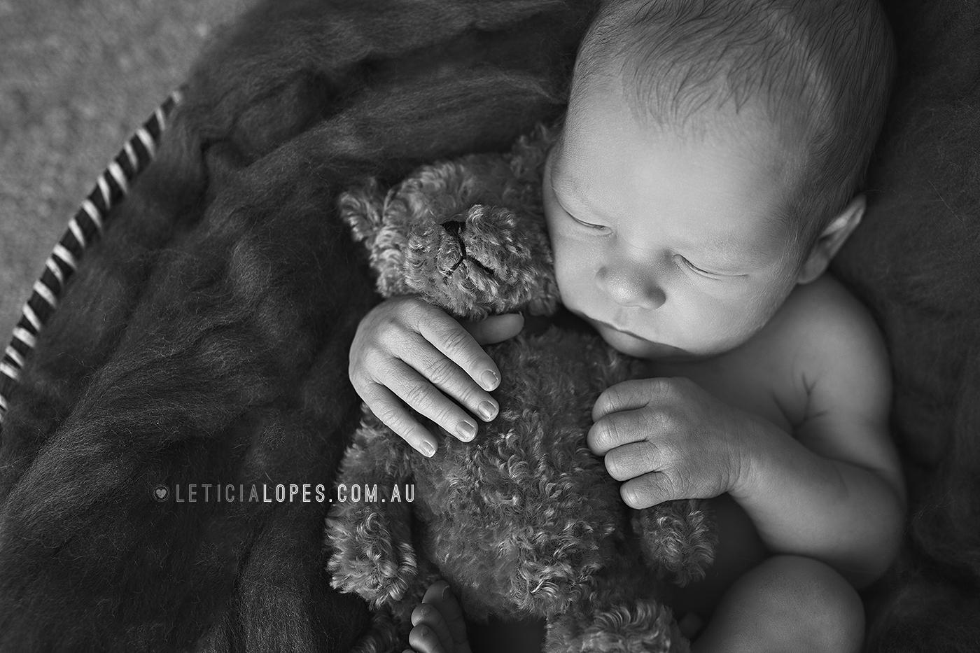 shepparton-newborn-photographer6.jpg