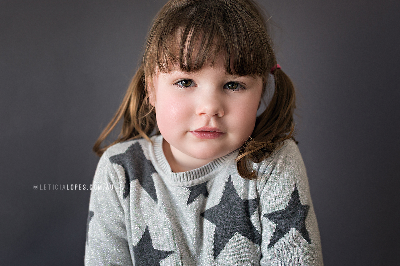 shepparton-newborn-photographer13.jpg