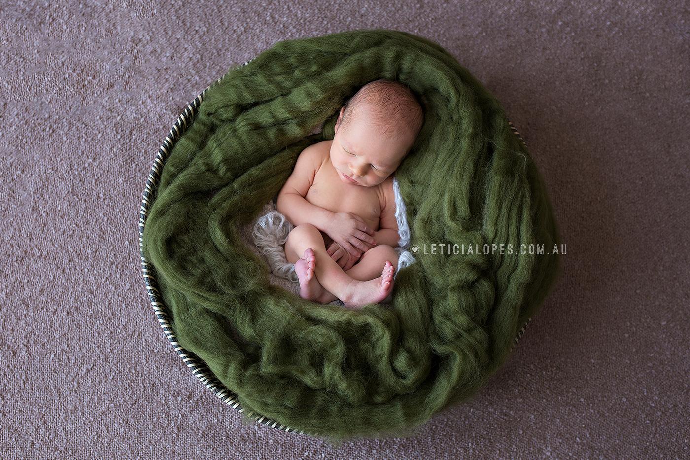 shepparton-newborn-photographer17.jpg